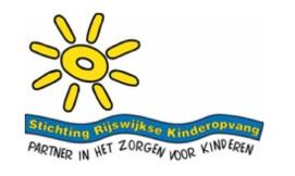 stichting-rijswijkse-kinderopvang